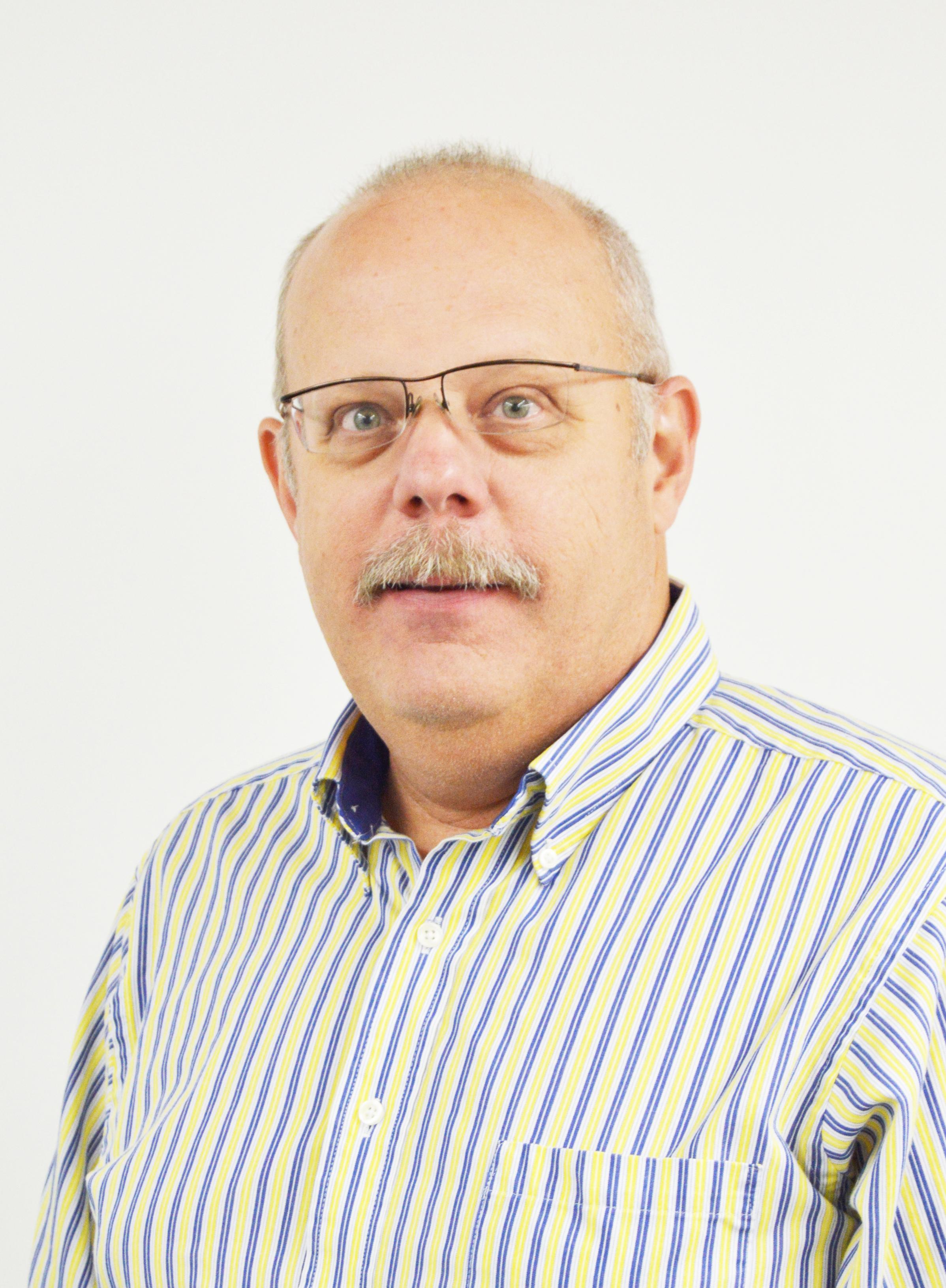 Dave Herlein