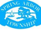 Township Master Plan – UPDATE