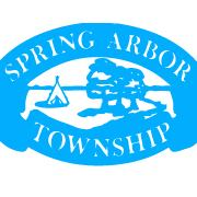 Township Master Plan – UPDATE