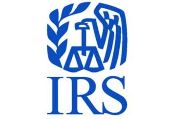 Those (not really) IRS Calls